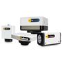 高感度冷却CCDカメラ「SPOT カメラシリーズ」 製品画像