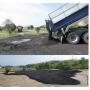 【工法】エコクレイ芝の床土/NETIS(KK-130048-A) 製品画像