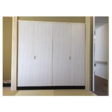 【お困りごと解決事例】スライド式仏間戸 製品画像