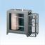記録温湿度計『OT-104』【レンタル】 製品画像