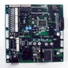 機器開発 電子情報機器開発 製品画像