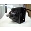 小型ウインチ 手動セルフロックウインチ300kg  製品画像
