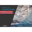 【資料】株式会社アイズ「生産効率の改善」 製品画像