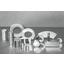 永久磁石『希土類ネオジウム磁石』 製品画像