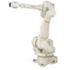 不二越 コンパクト ハンドリングロボット『MC35/50/70』 製品画像