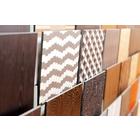 天然木工芸突板化粧板『デザイナーズ&ウッドコレクション』 製品画像