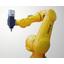 高精度・高剛性ロボットによる切削加工・バリ取り 製品画像