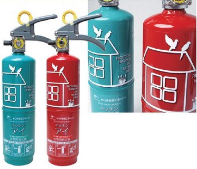 設置 の 基準 器 消火 屋内消火栓の設置基準・設置場所・使い方