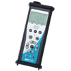 超音波漏れ試験器 SDT200 製品画像