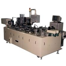 CRT-60 箱詰機(カルトナー) 製品画像