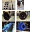 『フッ素樹脂コーティング(厚膜)』 製品画像
