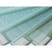 デザインガラス『Legatte Glass』 製品画像