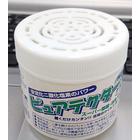 除菌・消臭剤『ピュアテクター』 製品画像