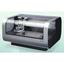開発用途向け産業用インクジェットプリンター 『DMP-2850』 製品画像
