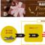 トータル物流サービスをご提案 製品画像
