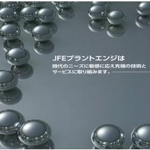 ブラストマシン 製品画像