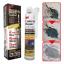 3M(TM) コンクリート補修剤 コンクリートリペア600 製品画像