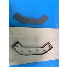 【トムソン加工事例】産業機器関係用のパッキン2 製品画像