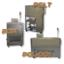 フローパレット・リフロー炉パーツ洗浄システム パレットクリーナー 製品画像