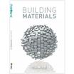 BUILDING MATERIALS 製品画像