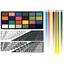 ハイブリット印刷サービス 製品画像