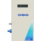 次亜塩素酸水生成装置『KHM-1』 製品画像