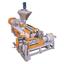 HTM型タンデム式2軸混練押出機 製品画像