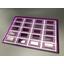 加工技術『アクリル(PMMA)の厚み5mmの量産切削加工』 製品画像