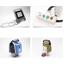 エアーレス電動型刻印機『MarkinBOX』アクセサリー 製品画像