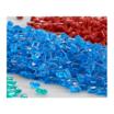 サステナブルなプラスチック材料・リサイクル樹脂がCO2削減に貢献 製品画像