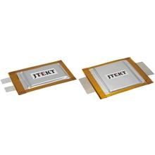 耐熱・広範囲温度蓄電キャパシタ『高耐熱リチウムイオンキャパシタ』 製品画像