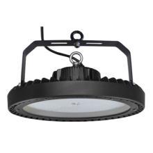 高温対応 工場・倉庫用天井照明『HDRシリーズ』 製品画像