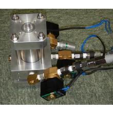 『空圧衝撃波スートブラスト』 製品画像