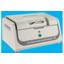 据置型蛍光X線分析装置『EDX2800B』 製品画像