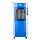 気化式冷風機『RKFシリーズ』  製品画像