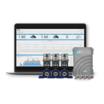 軸受監視・給脂システム『ONTRAK SmartLube』 製品画像