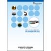 ゴムホース 製品カタログ 製品画像