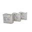 防汚・防食・耐薬品性フッ素系クリアコート剤『Shields』 製品画像