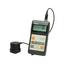 電磁式デジタル膜厚計『SM-1500D』レンタル 製品画像