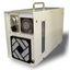オゾン発生器『ED-OG-AP1』 製品画像