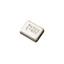 温度補償型水晶発振器 KT1612Aシリーズ(低位相ノイズ) 製品画像