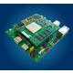 AI FPGAモジュール『ZIA(TM) C3 Kit』 製品画像
