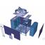 冷却塔(クーリングタワー) メンテナンス&リニューアル 製品画像