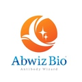 抗SARS-CoV-2抗体(Abwiz Bio社抗体) 製品画像