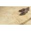 床タイル『ジオサイト』 製品画像