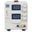 直流安定化電源 M10-QS605 製品画像