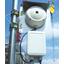 遠隔監視パッケージ IPネットワークカメラ『MOBOTIX』 製品画像