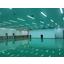 低温用防滴・防湿LED照明器具『X-powerシリーズ』 製品画像