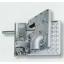 空圧式エッジ拡布装置『エルスプレッダ LPA03』 製品画像