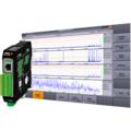 機械保護と温度モニタリング『GEMAMS』 製品画像